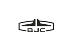 普电合作客户-bjc