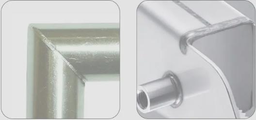 激光焊机配图2